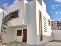 Casa en Venta en Cieneguita