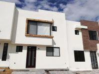 Casa en Renta en ZIBATÁ