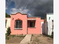 Casa en Venta en San Luis