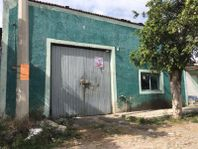Bodega en Venta en Artesanos