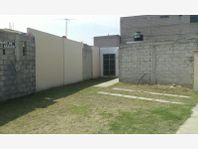 Casa en Venta en Fracc. Ex Hacienda Santa Ines