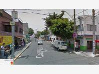 Casa en Venta en Reynosa Tamaulipas