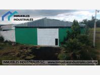 Bodega en Renta en Renta Teotihuacán 700m² $22,000