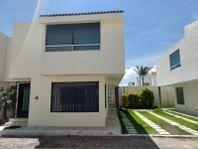 Casa en Renta en CASA EN RENTA AMUEBLADA CERCA DE UDLAP 4 REC $ 17,000