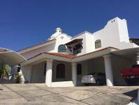 Casa en Renta en Condominio Residencial Bugambilias