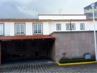 Casa en Venta en Agricola Lazaro Cardenas