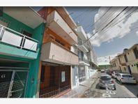Casa en Venta en COL. CENTRO