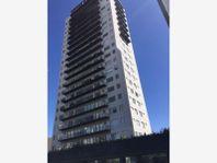 Departamento en Renta en DEPARTAMENTO 2 REC. EN RENTA HIGH TOWERS, SONATA, LOMAS DE ANGELÓPOLIS $ 14,800