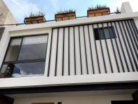 Casa en Venta en CASAS EN VENTA y PREVENTA 3 REC. SAN ANDRES CHOLULA $ 2,590,000