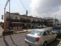Local en Renta en Fracc Ricardo Flores Magon