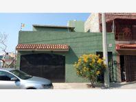 Casa en Venta en Alamos