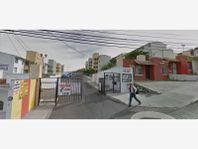 Departamento en Venta en FRACC|Fracc jardines de santiago