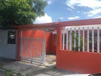 Casa en Venta en Heriberto Jara Corona