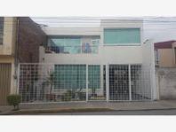 Casa en Venta en San Alejandro