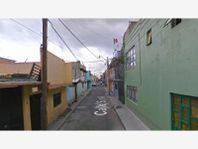 Casa en Venta en San Agustin 3ra Secc