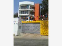 Departamento en Venta en CUERNAVACA Lomas de Cortes