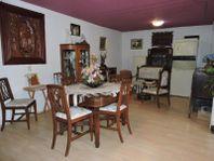 Casa en Venta en PUEBLO DE SANTA CRUZ XOCHITEPEC