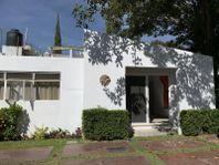 Casa en Renta en Jiquilpan