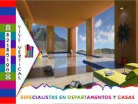 Departamento en Venta en Fracc Huasteca Real