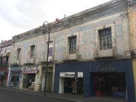 Casa en Venta en venta en el Centro Histórico de Puebla