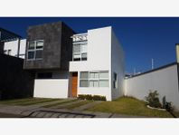 Casa en Renta en Provincia Juriquilla