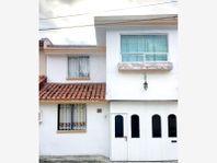 Casa en Venta en Lomas de Castillotla