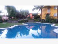 Casa en Venta en Geo Villas Colorines