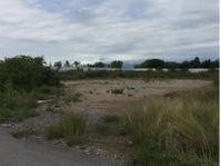 Terreno en Venta en Cienega de Flores Centro