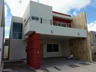 Casa en Venta en FRACC RESIDENCIAL LINDA VISTA