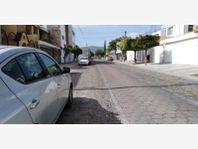 Departamento en Renta en Fracc Arcos de Guadalupe