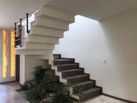 Casa en Venta en puerta maderoaltozano