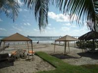Departamento en Venta en Fracc Playa Diamante