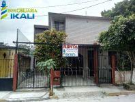 Casa en Renta en Infonavit Tenechaco