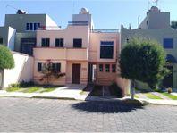Casa en Renta en BLVD. 15 DE MAYO