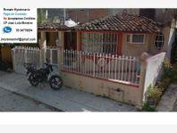 Casa en Venta en Jardines del Puerto