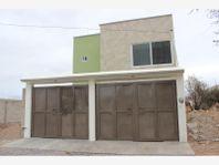 Casa en Venta en Hacienda Grande