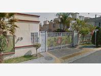 Casa en Venta en LAS AMERICAS ECATEPEC