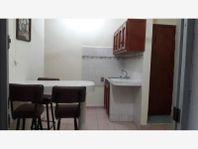 Departamento en Renta en Ciudad del Carmen Centro