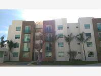 Departamento en Renta en Renta Zona Blvd. Hnos Serdan y Blvd. !5 de Mayo Col. Madero