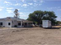 Finca/Rancho en Venta en   Santa Rosa de Jauregui