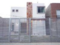 Casa en Venta en Minerales de Guadalupe Sur