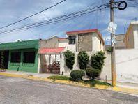 Casa en Venta en Rio de Luz