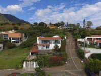 Casa en Venta en San Juan Cosala