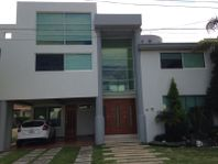 Casa en Renta en Ex_Hacienda de Morillotla