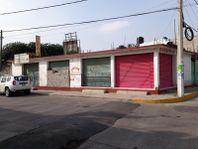 Local en Venta en Llano de Morelos L
