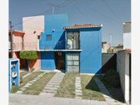 Casa en Venta en El Tintero (plutarco Elias Calles)