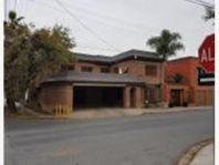 Casa en Venta en Del Valle