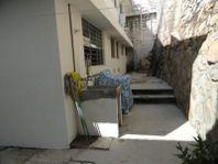 Casa en Venta en Praderas de Costa Azul