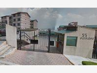 Departamento en Venta en Lomas Verdes 1ra Secc