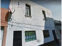 Terreno en Venta en Tacuba